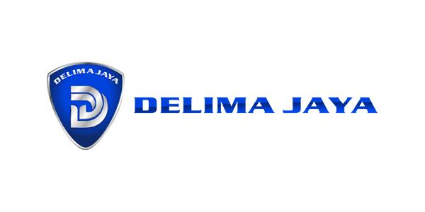 Solusi Usaha Manufaktur Delima Jaya Pakai Software Akuntansi Zahir