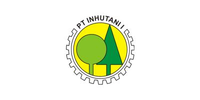 Solusi Usaha Manufaktur PT Inhutani Pakai Software Akuntansi Zahir