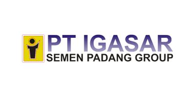 Solusi Usaha Manufaktur PT Isagar Semen Padang Group Pakai Software Akuntansi Zahir