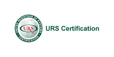 URS Certification pakai software akuntansi zahir