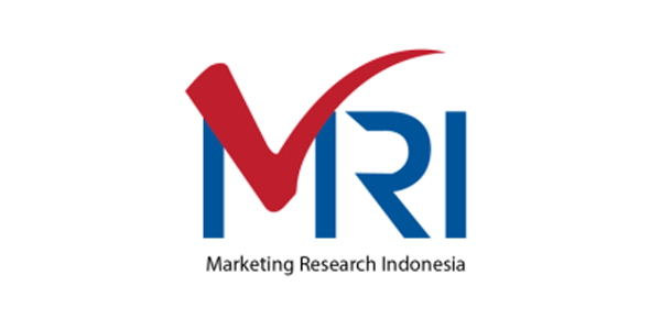 Marketing Research Indonesia MRI pakai software akuntansi zahir