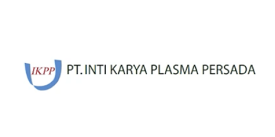 Solusi Usaha Manufaktur PT Inti Karya Plasma Persada IKPP Pakai Software Akuntansi Zahir