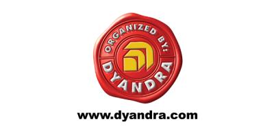 Dyandra pakai software akuntansi zahir