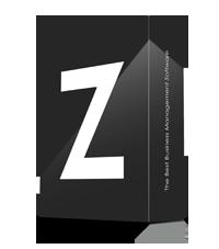 Zahir Enterprise