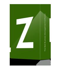 Zahir Standard