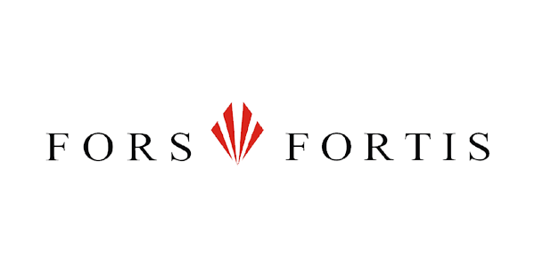 Fors Fortis Indonesia