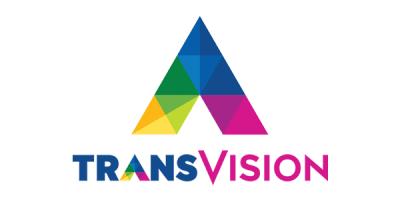 Trans Vision