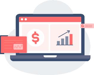 jasa pembuatan laporan keuangan